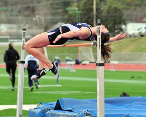 Womens_high_jump_3