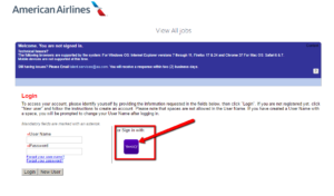 American_Airlines_Apply_with_Yahoo